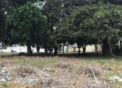 Terreno en escazu alta densidad uso mixto 1384 m2