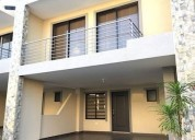 Casa en venta en guadalupe 3 dormitorios 178 m2