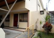 Apartamento en venta en tibas san juan 2 dormitorios 65 m2