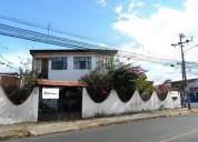 Casa en venta en goicoechea guadalupe 5 dormitorios 250 m2