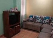 Sf vende apartamento en condominio el corral curridabat listing 2 dormitorios