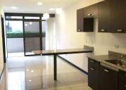 Venta y alquiler de apartamentos 2 dormitorios