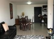 venta de apartamento en san juan de la union cartago 3 dormitorios