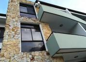 Se Vende Moderno Apartamento en San Pedro 2 Habitaciones en San José
