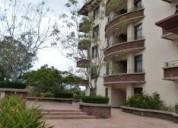 Rentahouse vende apartamento en escazu la paco 1877 3 dormitorios