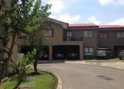 Sf vende apartamento en quintana de los reyes vazquez de coronado listing 2 dormitorios
