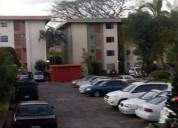 Apartamento curridabat costado sur del cementerio 3 dormitorios