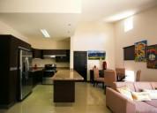 Departamento excelentes acabados 3 dormitorios