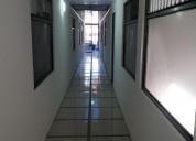 Apartamentos para estrenar en cartago 2 dormitorios