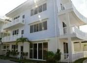 Alquiler de apartamento en puntarenas las olas del roble 2 dormitorios