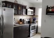 Casa en condominio horizontal vila san francisco 3 dormitorios