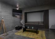 Apartamento en Venta en Montes de Oca San Pedro 1 dormitorios 48 m2