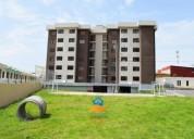 Apartamentos en hatillo san jose en condominio 2 dormitorios