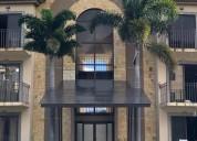 Apartamento en venta (1081)