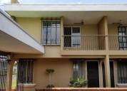 Sf vende amplio apartamento en ayarco sur curridabat listing 4 dormitorios