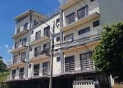 Sf vende moderno apartamento en pavas san jose listing 3 dormitorios