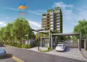 Apartamento el coyol alajuela condominio ubicacion estrategica 1 dormitorios
