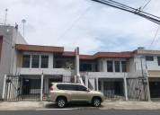 Venta de edificio con 4 apartamentos en paseo colon san jose 10 dormitorios