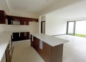 Venta apartamento moderno 3 habitaciones santa ana