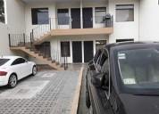 Sf vende apartamento en santa marta curridabat listing 2 dormitorios