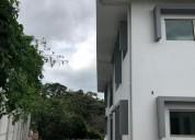 Apartamentos en los arcos belen 2 dormitorios