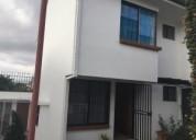 Rentahouse vende apartamento en guadalupe 3 dormitorios
