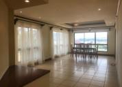 Venta o alquiler de apartamento moderno y amplio en escazu 3 dormitorios