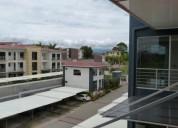 Sf vende moderno apartamento en cariari heredia listing 2 dormitorios