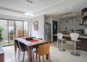 Espectacular propiedad 100 financiada en san pablo de heredia 3 dormitorios