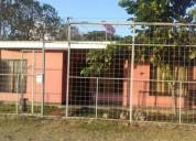 casa en caas barrio sandillal 2 dormitorios