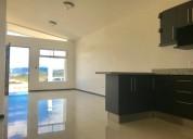 Lindas casas para estrenar condominio cartago tejar whatsapp 7018 2029 3 dormitorios