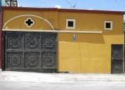 Casa recien remodelada en santa ana 3 dormitorios