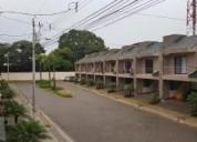 Casa En Venta En Mora Ciudad Colon 4 dormitorios 2228 m2