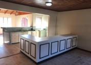 Se vende casa en villa ligia perez zeledon oportunidad 4 dormitorios