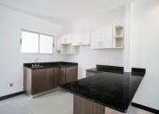 Su condominio en tejar exclusividad y seguridad hermosos acabados 3 dormitorios