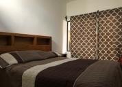 Amplia casa de habitacion con excelentes acabados y distribucion cartago caballo blanco