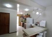 Increible oportunidad de casa en urbanizacion con alta seguridad en alajuela 2 dormitorios