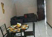 Habitacion cartago