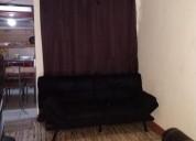 Alquilo cuarto en casa compartida en san josé