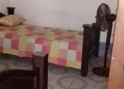 Alquiler de habitacion en liberia