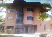 Finca con Casa en Guatuso en Palmares