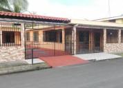 Habitaciones de alquiler para estudiantes o profesores en barrio los cocos limon en limón