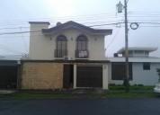 Casa y clinica en venta en pococí