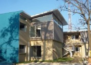 Gran oportunidad de adquirir edificio con 6 apartamentos en santa ana