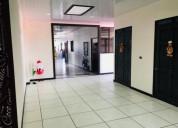 Venta renta de amplio edificio en ubicacion privilegiada en san jose paseo colon en san josé