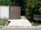 Bodega en alquiler en liberia