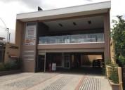 alquiler de locales y oficinas san antonio de belen en belén