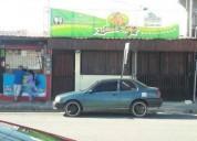 local comercial con excelente ubicacion en liberia
