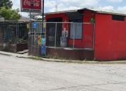 Venta Propiedad apartamento y local comercial Guapiles 5 dormitorios