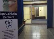 Alquilo local en alajuela centro dentro clinica en grecia